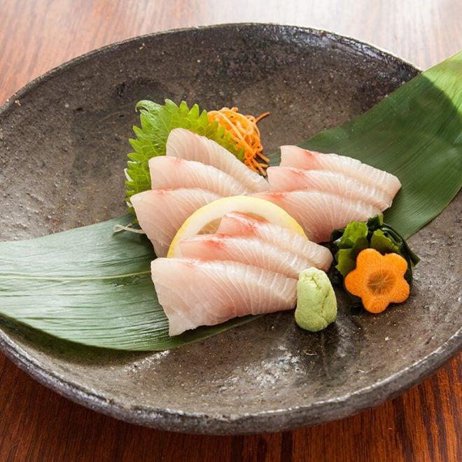 19 king fish sashimi-lg
