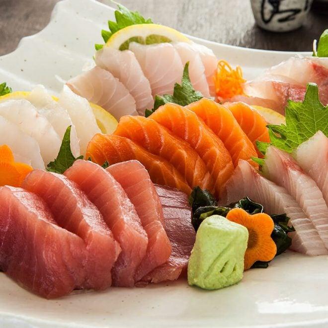 22 sashimi sdapporo-lg
